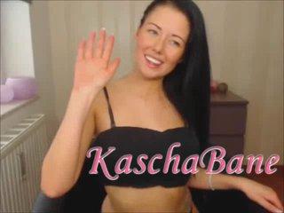 WWW Sexdating - KaschaBane - Vorschau 2
