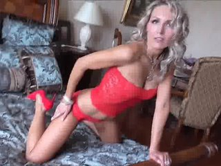 sex live cam privat - Video 1 von Abbie