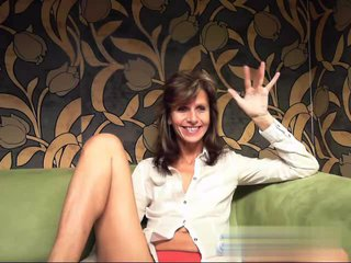 peepshows  chat - Video 1 von ScharfeSophia