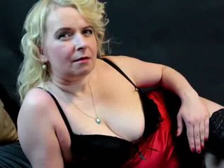 sexcomic  privatsex - Video 1 von ReifeMira