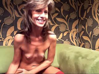 teen girls videos - Video 1 von ScharfeSophia