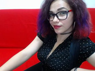 sex webcam mit LadyDomX