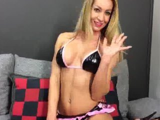 frauen chat privatsex - Video 1 von SexyJuliet