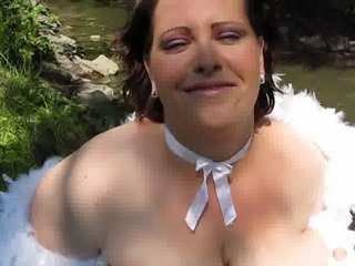 frauenchats  privat - Video 1 von BustyArianna