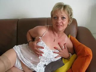 live sex webcams von HerrinSonja
