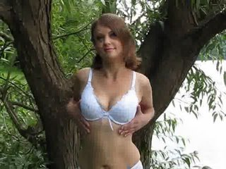 fotze  videos - Video 1 von HotJaclyn
