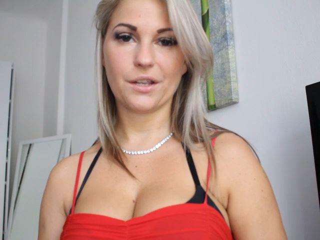 LadyManja Video