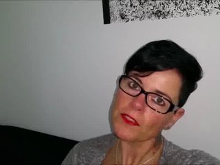 single frauen privatsex - Video 1 von MollySun
