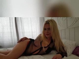 live Chat Sex