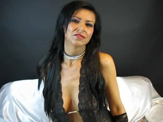 amateursex  privatsex - Video 1 von Tara