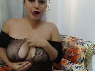 Video 1 von BigBobbsNasty , Laufzeit: 35 Sek.