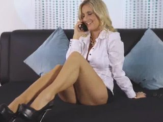 Cam2Cam Sex chat von SwissRose