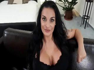 lesbenstories  free-trial - Video 1 von SandraSturm
