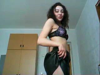 SexyKirsten