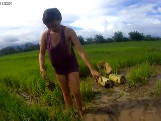 eroticcams  extrem - Video 1 von AsianTeresa