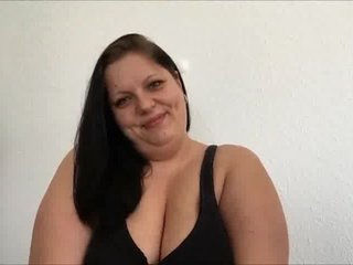 live Chat sexy mit HotWendy