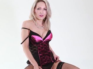 cumshot sex gratis - Video 1 von Abbie