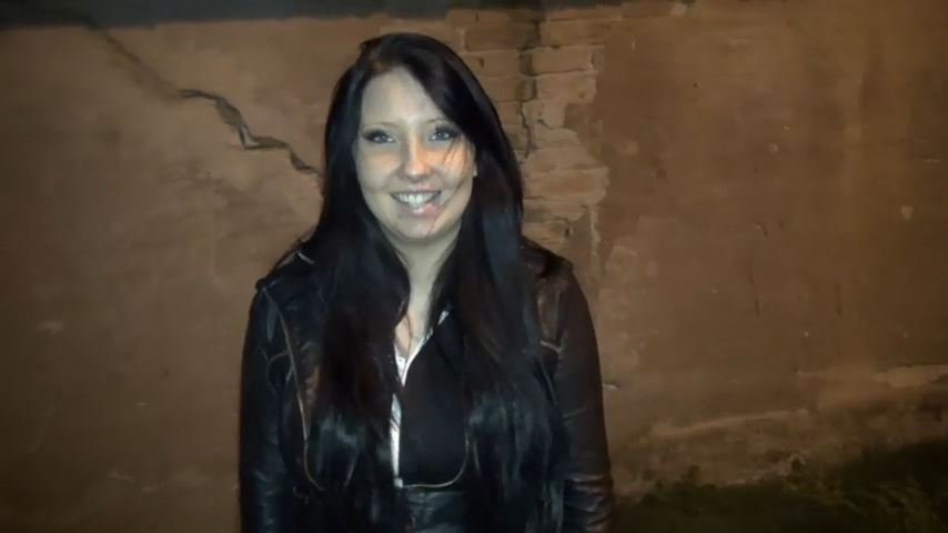 CaroCream Video