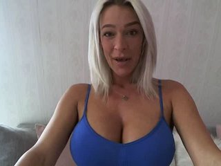 ehefrauen  privat - Video 1 von Lillian