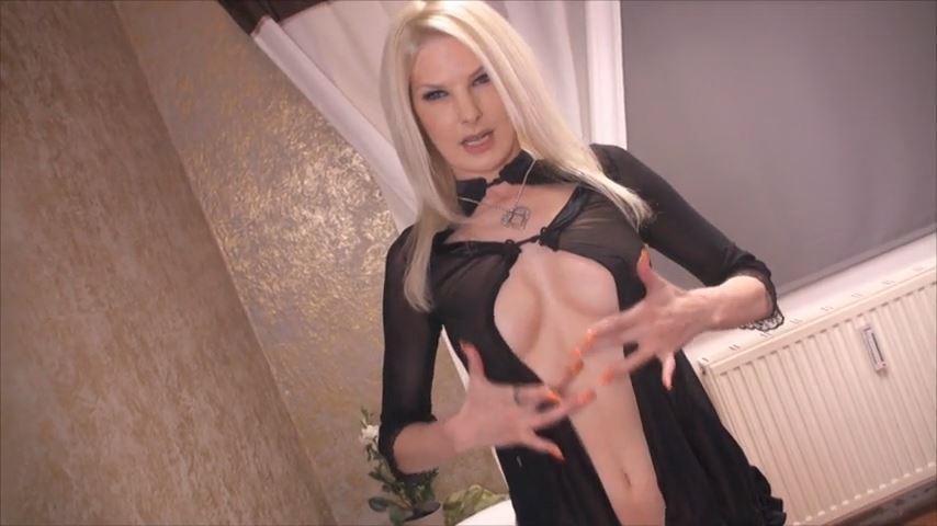 SallyMiller Video