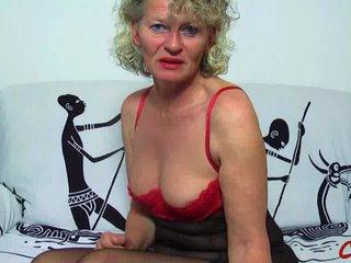 Video 1 von Cinzia , Laufzeit: 89 Sek.