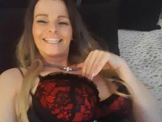 Video 3 von SharonShane