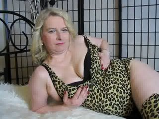 privat cams privatsex - Video 1 von ReifeMira