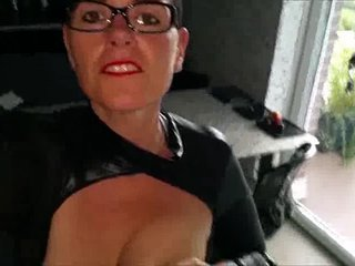 erotic chat  - Video 1 von MollySun