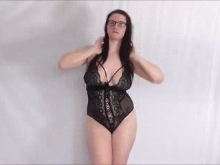 akt model filme - Video 1 von WildAnny
