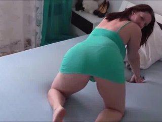 Video 2 von WildAnny