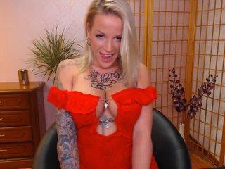 Preview 9: RoxyLane Dirty-Talk vom Feinsten nur für Dich :) Sexy Girl lässt Dich alles vergessen!