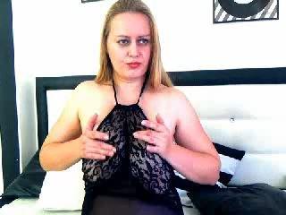 Camsex bei Live-Sexcam-HUB