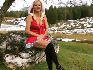 DirtyTina gratis live girl Gratis Video