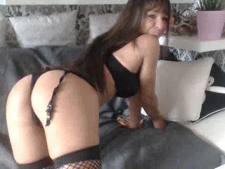 Preview 17: Sara Knackarsch, grosse Titten *Komm rein und spritz. Der geilste Po im Web!