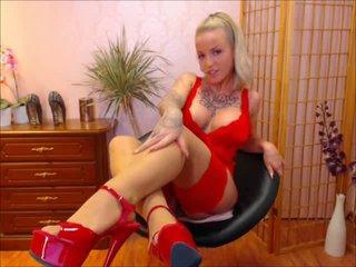 Preview 10: RoxyLane Dirty-Talk vom Feinsten nur für Dich :) Sexy Girl lässt Dich alles vergessen!