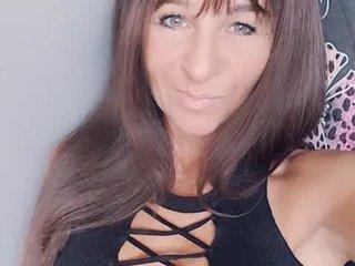 Preview 14: Sara Knackarsch, grosse Titten *Komm rein und spritz. Der geilste Po im Web!