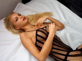 Huren Live-Cam-Sex und Pornos SweetPaloma