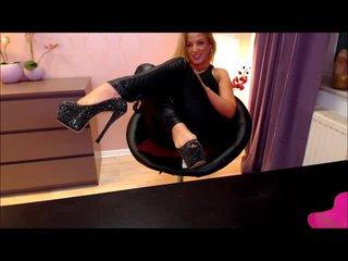 Preview 8: RoxyLane Dirty-Talk vom Feinsten nur für Dich :) Sexy Girl lässt Dich alles vergessen!