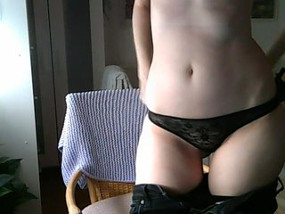 Huren Live-Cam-Sex und Pornos Lizzy