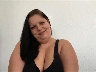 Sex Cam - Ines - Vorschau 2