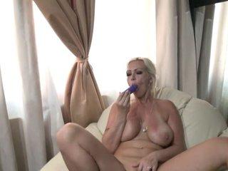 nudisten sex porno von vivian schmitt