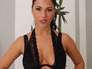 Sexcam Flat - LadyMelissa - Vorschau 4