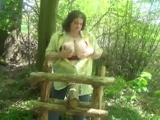 sex chat for free - Marieta - Vorschau 8