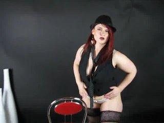 Webcam Porn Video - Caitlin - Vorschau 5