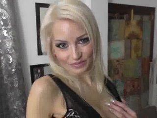 SexyJacky Huren Nutten Video