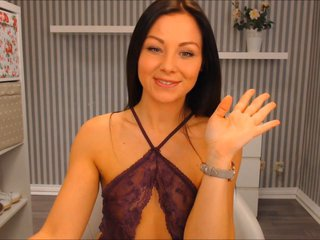 sex cam sex bei CharlyBlue